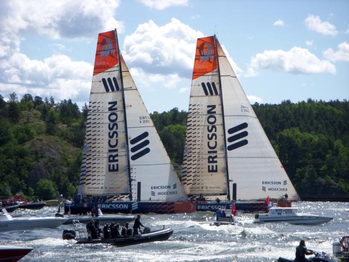 Volvo_Ocean_Race_2009-Stockholm-Ericsson-Holger_Ellgaard